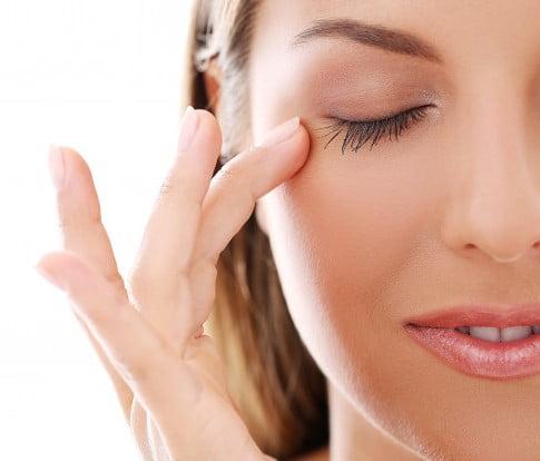 Daftar Penyakit Mata Yang Ditangani Dokter Mata